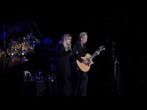 00037 Fleetwood Mac - Landslide