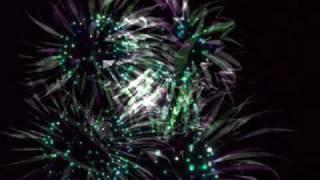 Video The Cranberries - Promises (HQ / Lyrics) download MP3, 3GP, MP4, WEBM, AVI, FLV Oktober 2018