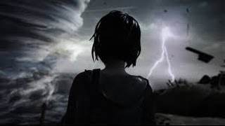 How To Download Life is Strange Episode 5 Final PC Game.