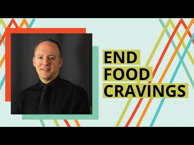 Breaking Free From Food Addiction
