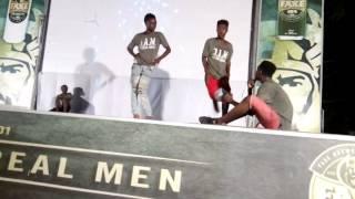 Video Star Boys Gh Azonto dance @TmHavana download MP3, 3GP, MP4, WEBM, AVI, FLV November 2018