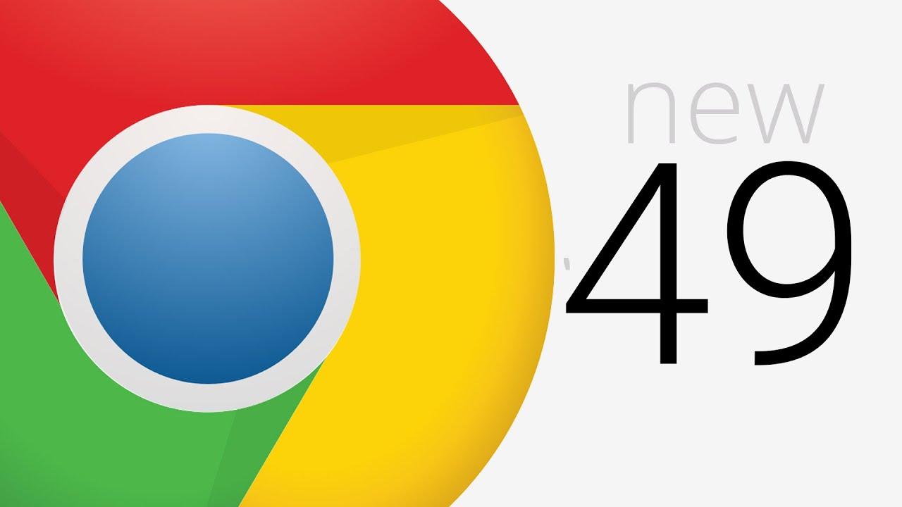 Background image css properties - Chrome 49 Custom Css Properties Background Sync And Save Data Client Hint