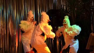 3 Weiße Tauben - Apres Ski Hits [HD Qualität]