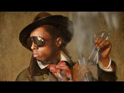 lil-wayne-can't-get-his-lighter-to-work