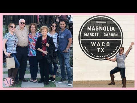 magnolia tx dating
