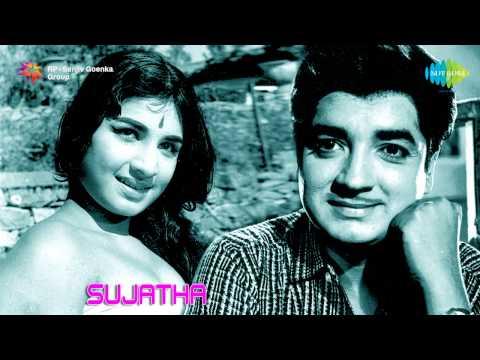 Sujatha | Thalipoo Peelipoo song