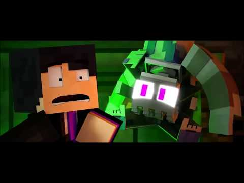 """[1 Hour] FNAF SISTER LOCATION SONG 
