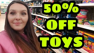 epic-50-off-toys-penny-list-for-dollar-general-11-5-19