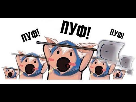 КЛОН - Тема Жади и Саид скачать mp3 песню бесплатно без