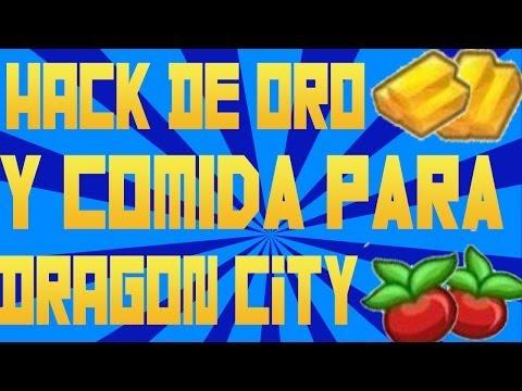 Como Hacer Para Tener Gemas Gratis En Dragon City  Apps Directories