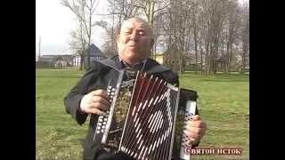 ТУМАНЫ ТУМАНЫ верните мне маму..поёт  ИВАН ПЛЕШИВЦЕВ.песни под гармонь