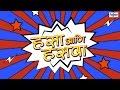 Hasa Ani Haswa (marathi Jokes) By Johny Rawat | Marathi Tamasha Agri Comedy | Marathi Audio Natak video