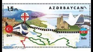 Niyə Azərbaycana turist Gürcüstandan az gəlir?