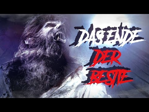 WITCH HUNT #11 - DIE BESTIE IST TOT ● Let's Play