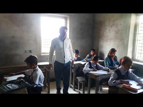"""GOOD EXAMINER IN AURANGABAD """"INDIAN EDUCATIONAL ACADEMY """"Gandhinagar"""