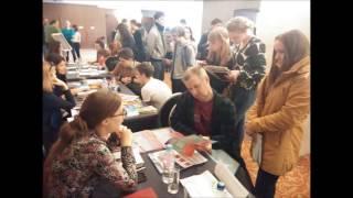 Выставка во Владивостоке