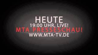 MTA Presseschau   Muhammad saw  Zwischen Illusion und Wahrheit   Promo    1