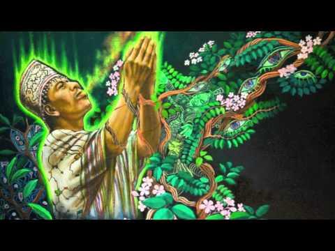 Guillermo Arévalo   Canción de alegría