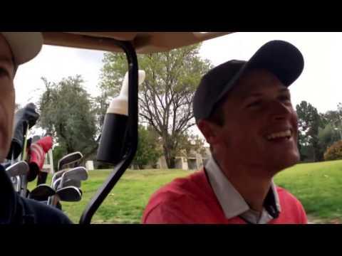 MATCH versus PGA assistant pro Riverside, CA