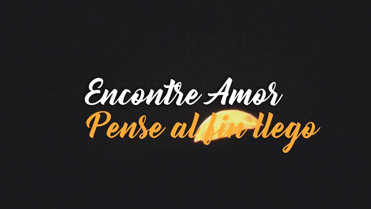 amanda-seyfried-luna-mala-ted-2-version-latino-anyelo-villanueva-osnayo