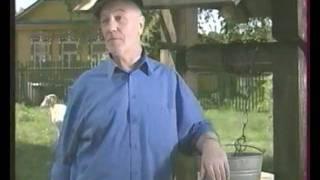 Циркониевый браслет от Л. Куравлёва. Реклама 90-х(Коллекция телевизионной рекламы с 90-х до наших дней: http://v-i-d-e-o.info/reklams., 2011-12-01T16:08:46.000Z)