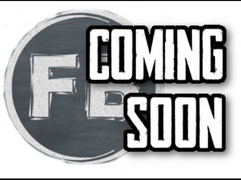 Coming Soon...to the Fresh Baked Network...?