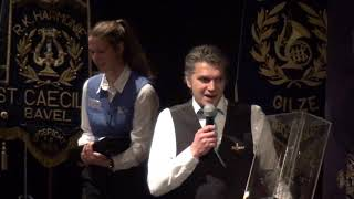 Oordeel jury Dorpenconcours 2019 Bremerpoort Ulicoten