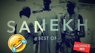 BEST OF SANEKH 2018