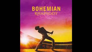 Baixar Queen - We Will Rock You (Movie Mix) Bohemian Rhapsody Soundtrack