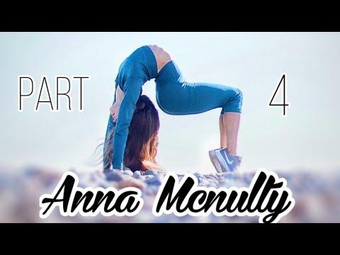   Anna Mcnulty Tik Tok    part 4 ( Tik Tok compilation)