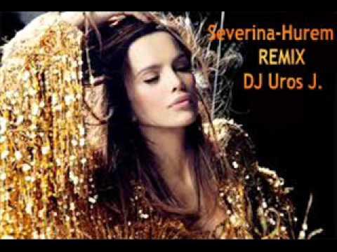 Severina-Hurem-REMIX-