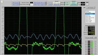 eSCOPE ELITE  Single Channel Magnification