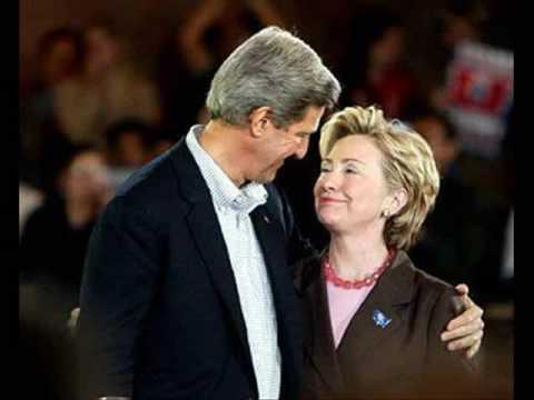 2004 Election Memories