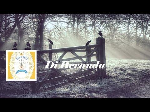 Banda Neira - Di Beranda (Unofficial Lyric)