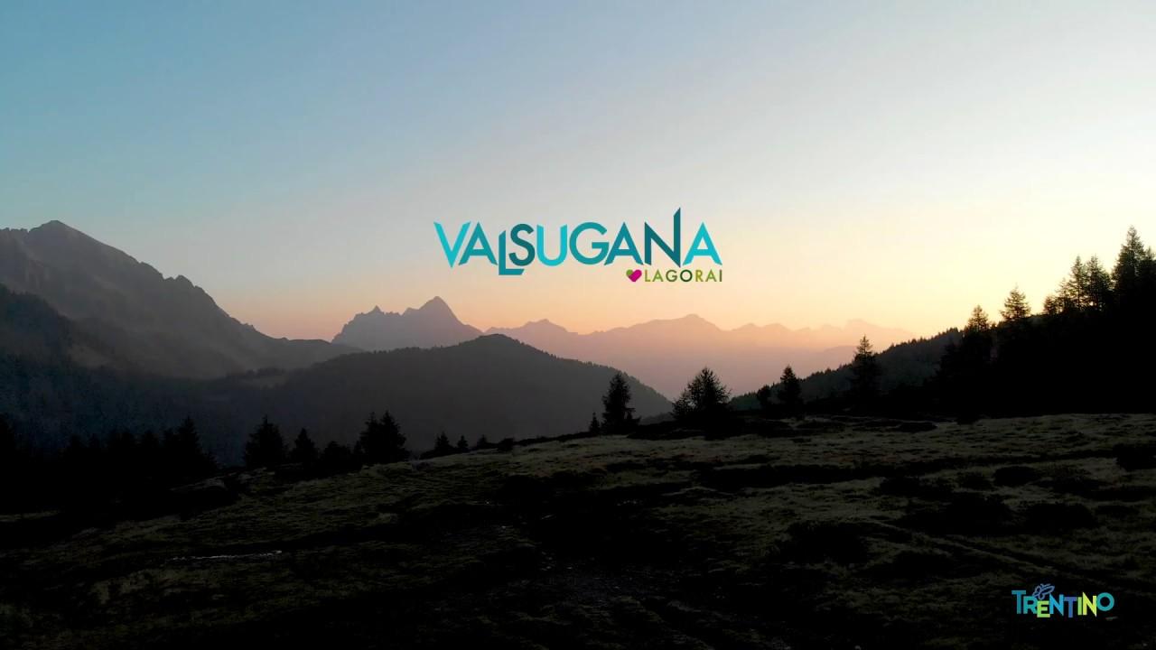Promo APT Valsugana - Trentino Alto Adige