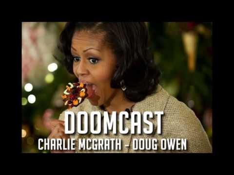 DoomCast  32