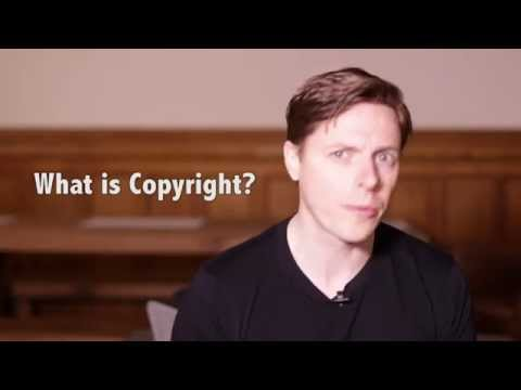 Music Copyright - The  Bundle Of Rights