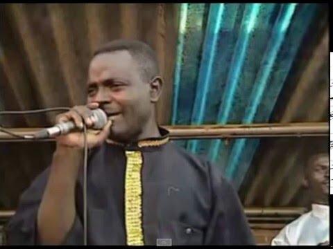 Simon Chimbetu Original Dear Rose