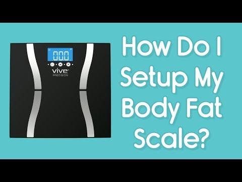 The best scale I've ever had....из YouTube · Длительность: 5 мин1 с