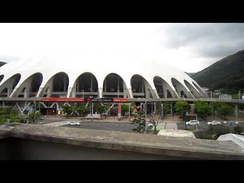 Busan Stadium