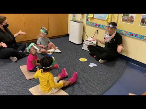 Memphis Oral School for the Deaf - Germantown Chamber Member Video