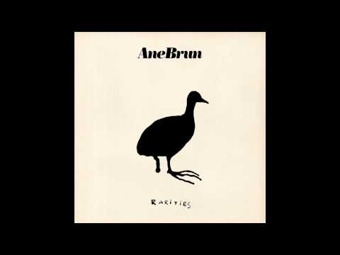 Ane Brun - All My Tears