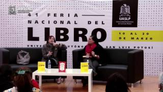 Socorro (pero me dicen coco), Juana Inés Dehesa