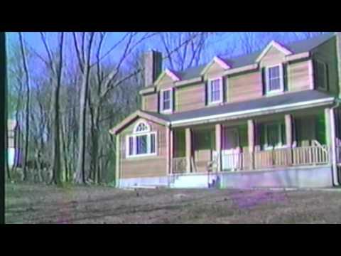 198610 Ivoryton Home