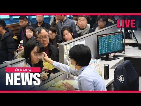 arirang-news-[full]-:-s.-korea-confirms-first-case-of-wuhan-pneumonia-virus-amid-rapid-spread-...