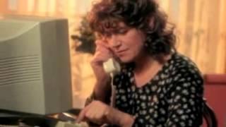 Postbus 51 - Spot (1996) Belastingdienst. Leuker kunnen we 't niet maken - Aangifte per diskette (2)