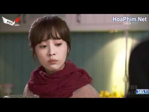 Hoang Tu Gac Mai T07 SD to AVI clip4