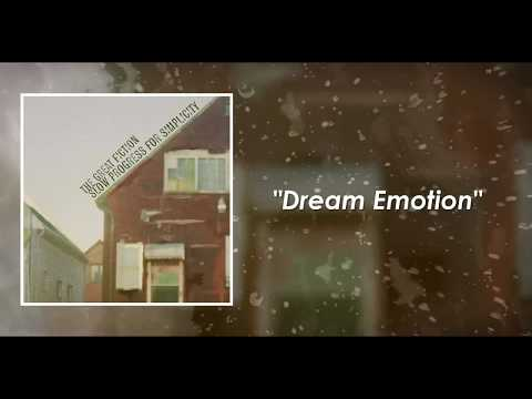 Dream Emotion