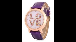 CHEAP WATCHES, WATCHES ONLINE, BUY WATCHES, WOMENS WATCHES, LADIES WATCHES