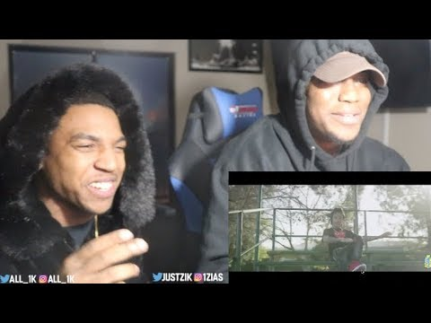 YBN Nahmir - Bounce Out With That (Dir. by @_ColeBennett_)- REACTION